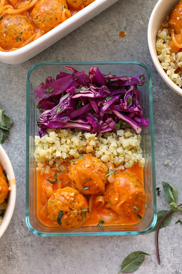 keto lunch meal prep curry bowl.jpg