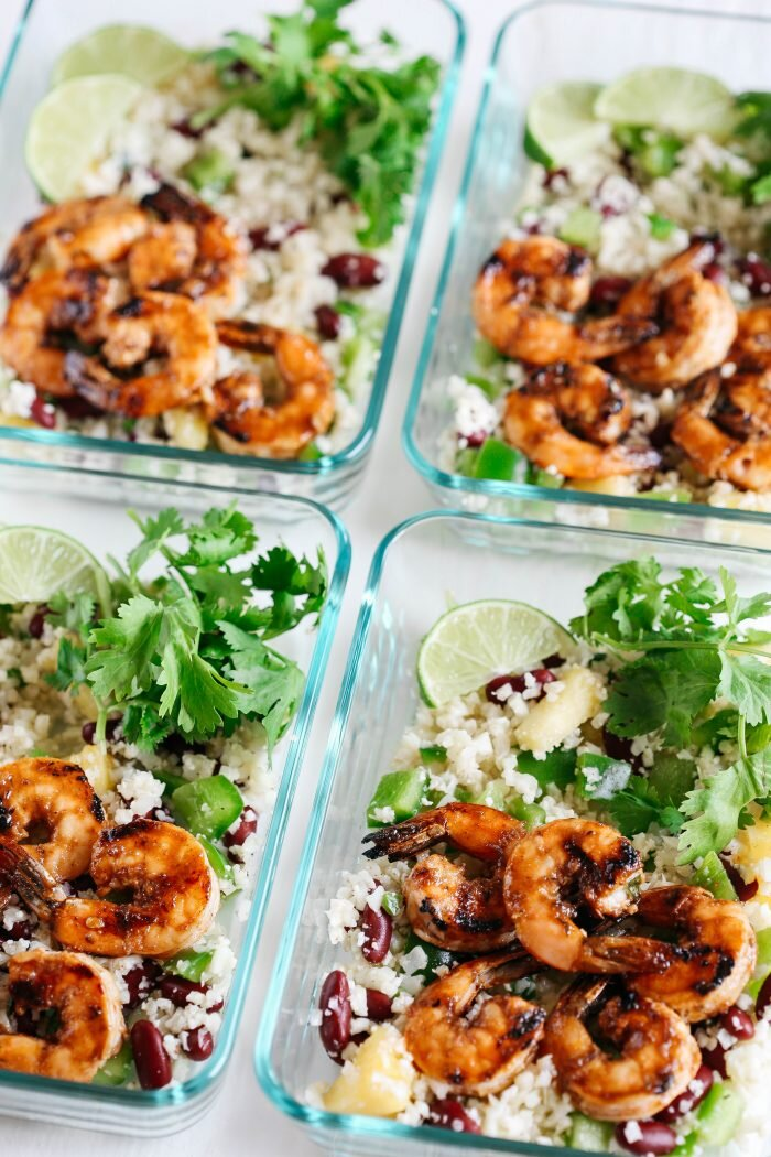 keto lunch meal prep shrimp bowl.jpg