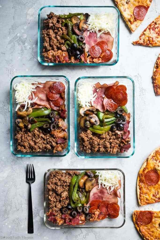 keto lunch meal prep pizza bowl.jpg