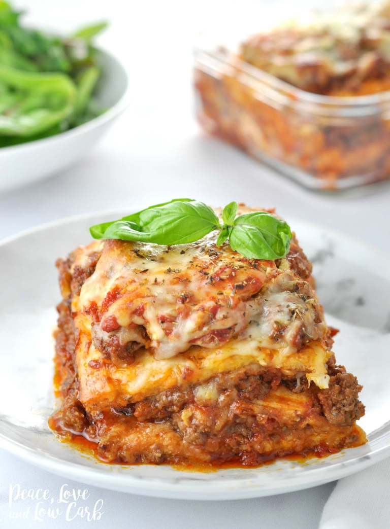 keto lunch meal prep lasagna.jpg