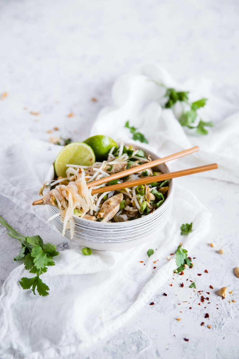 keto lunch mea prep chicken thai.jpg
