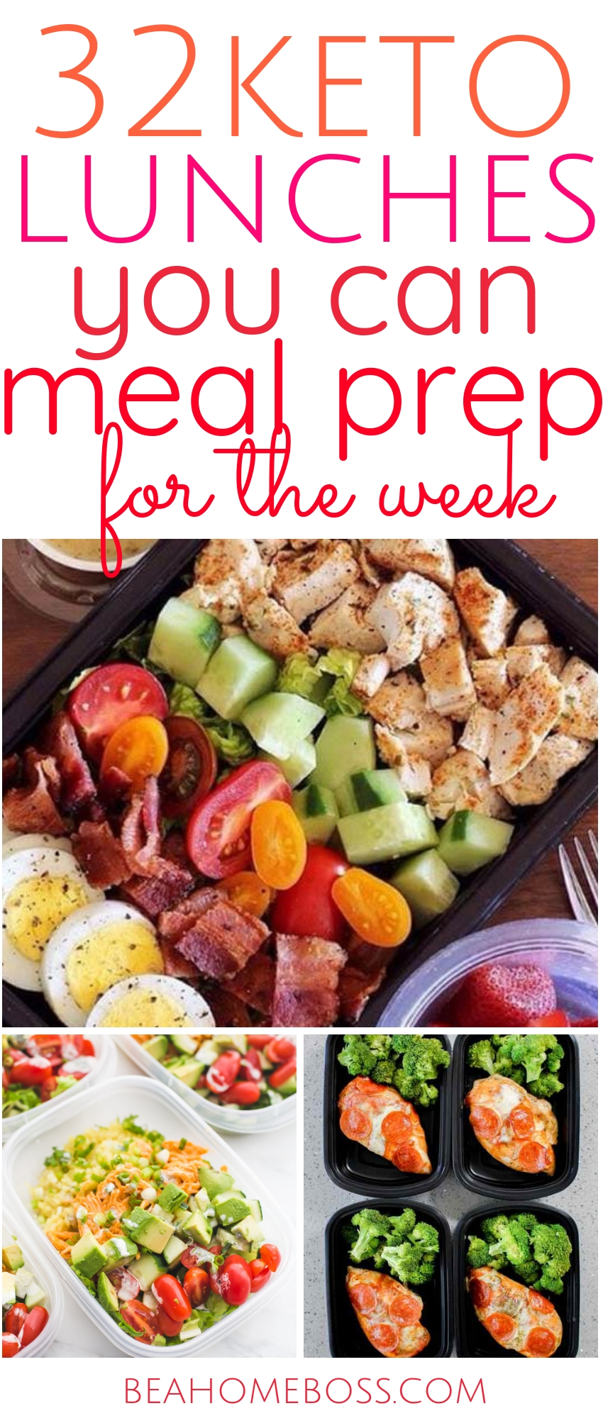 32 Keto Lunch Meal Prep Ideas.jpg