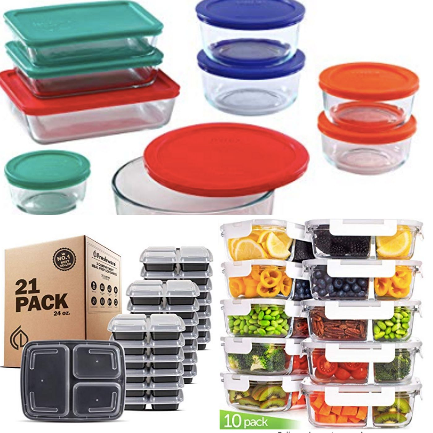 keto lunch meal prep containers.jpg