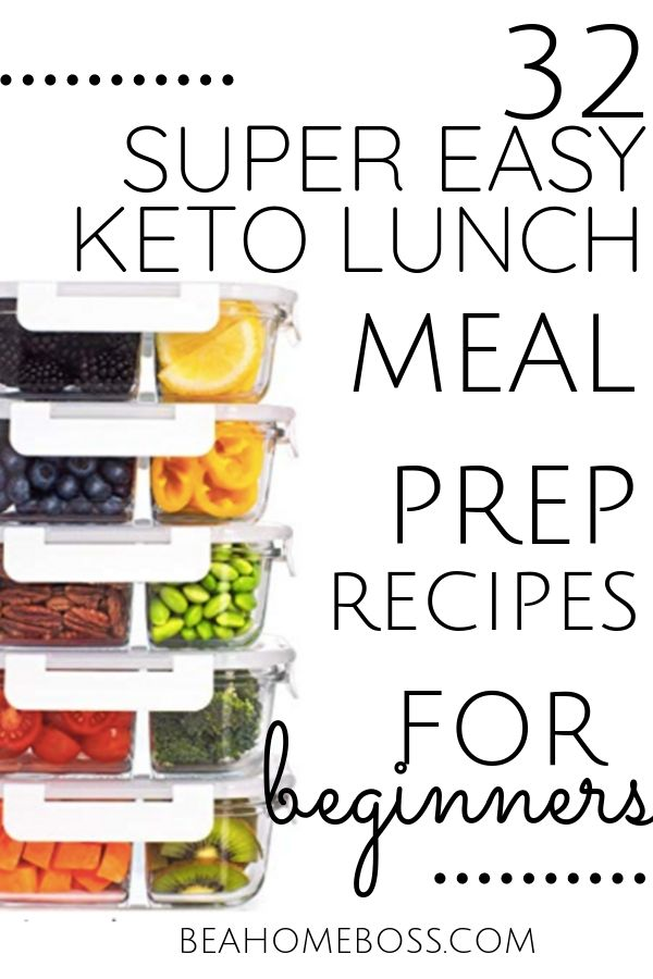 keto lunch meal prep for beginners.jpg