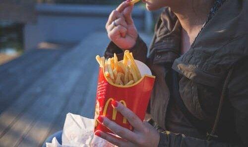 keto+fast+food.jpg