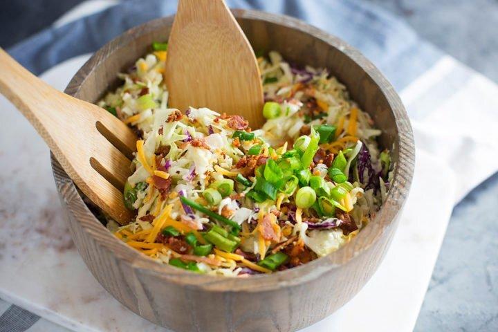 quick keto lunch coleslaw.jpg