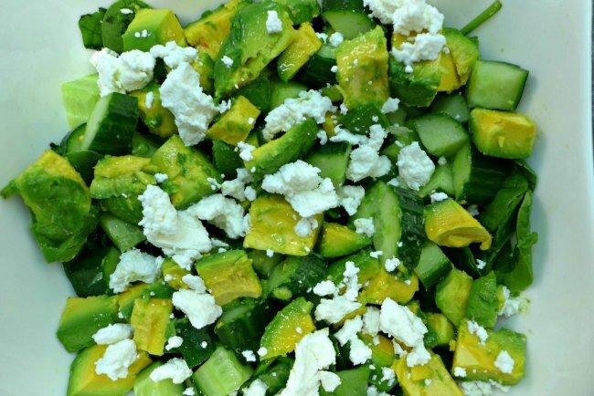 quick keto lunch avocado.jpg