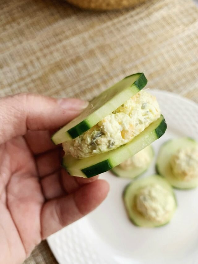 quick keto lunch dill pickle.jpg