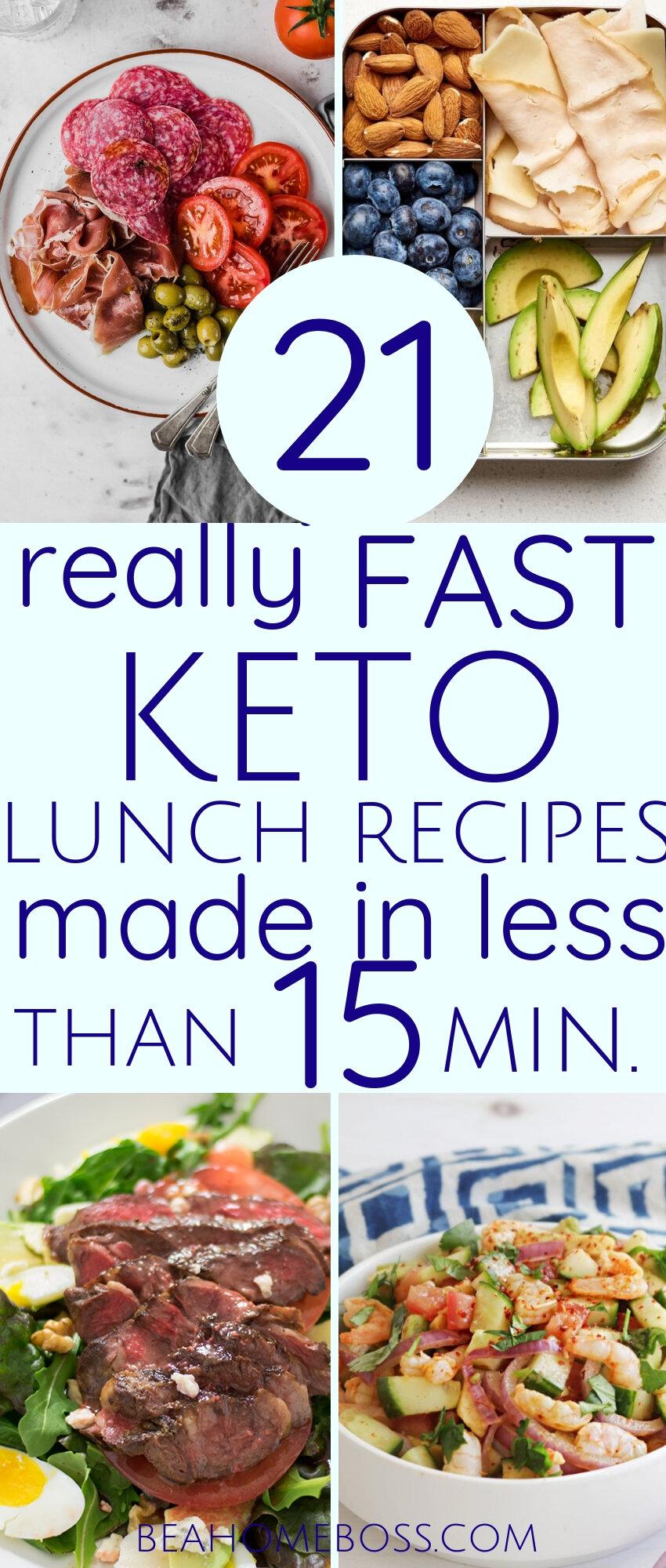 quick keto lunch recipes.jpg