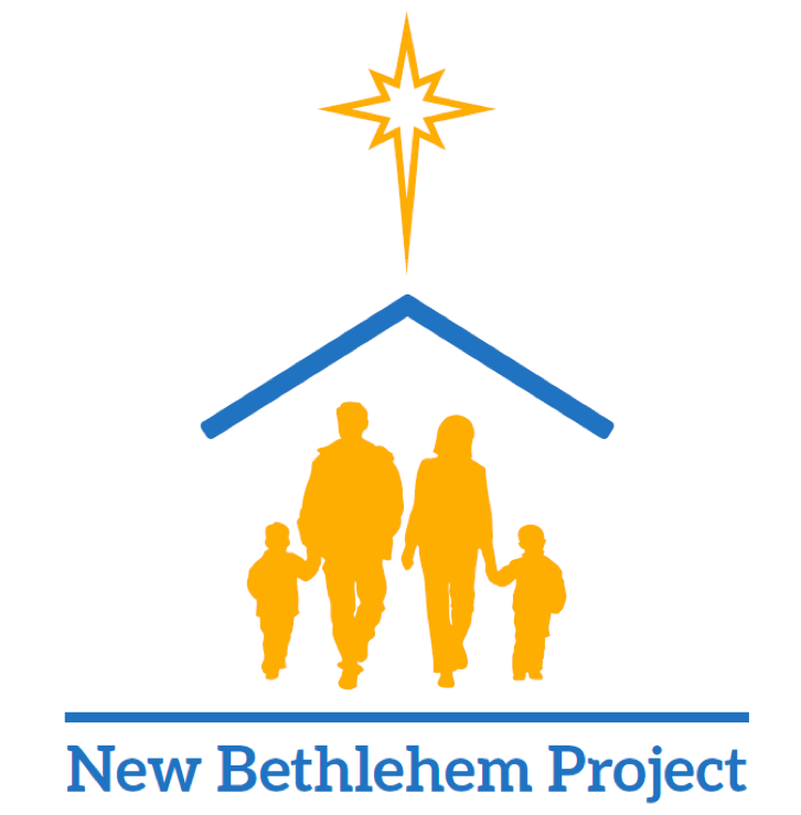 NBP Logo - Color.png