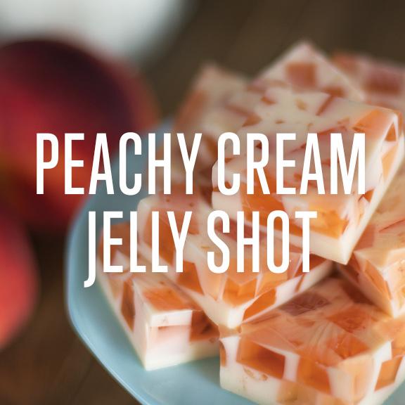 peachycream.jpg