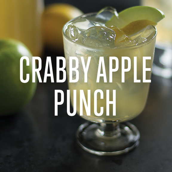 crabbyapplepunch.jpg