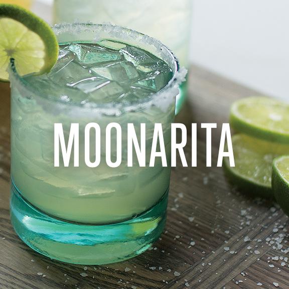 moonarita.jpg