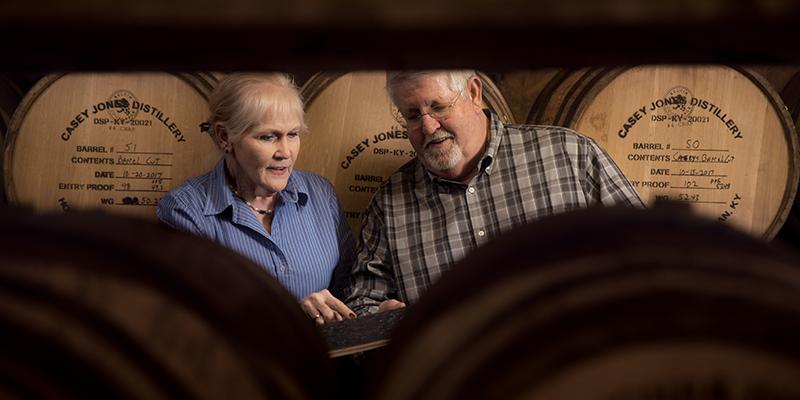 Casey Jones Distillery Named Top 10.png
