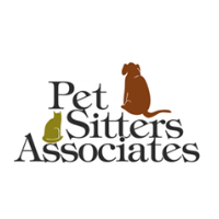 pet_sitters_200x200.png
