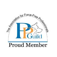 PPG_member_200x200.png