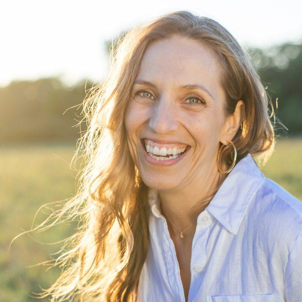 Sarah Selecky | The Secret Library Podcast |carolinedonahue.com | StoryisaStateofMind.com