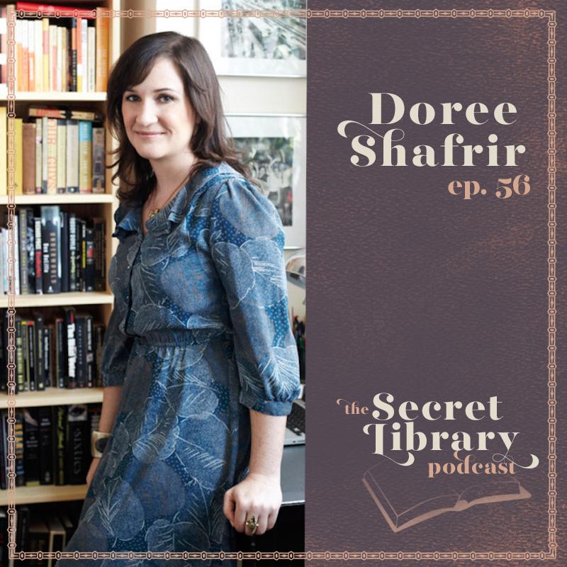 Doree-Shafrir.jpg