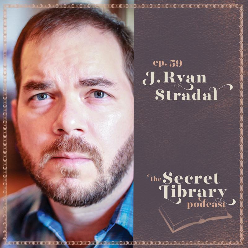 J-Ryan-SS.jpg