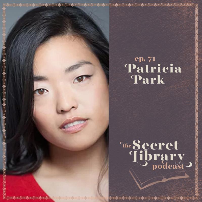 Patricia-Park_SS.jpg