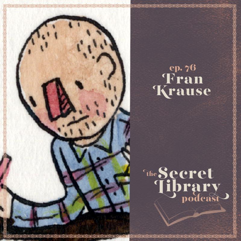 Fran-Krause-1.jpg