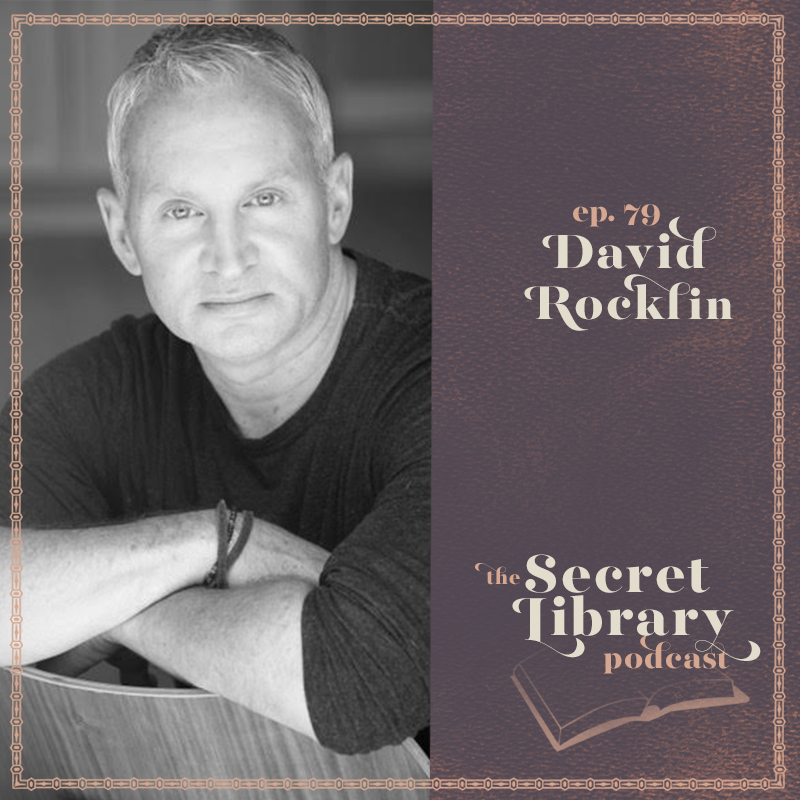 David-Rocklin.jpg