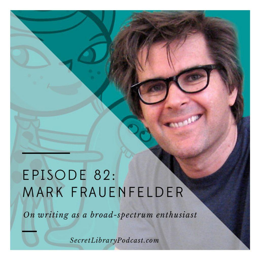 82_Mark-Frauenfelder-Headshot-1024x1024.jpg