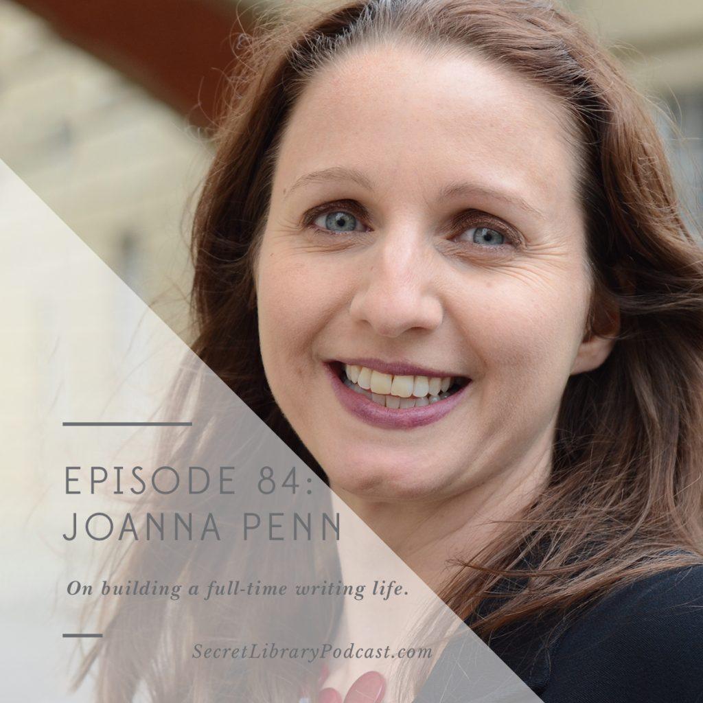 84-Joanna-Penn-social-share-1024x1024.jpg