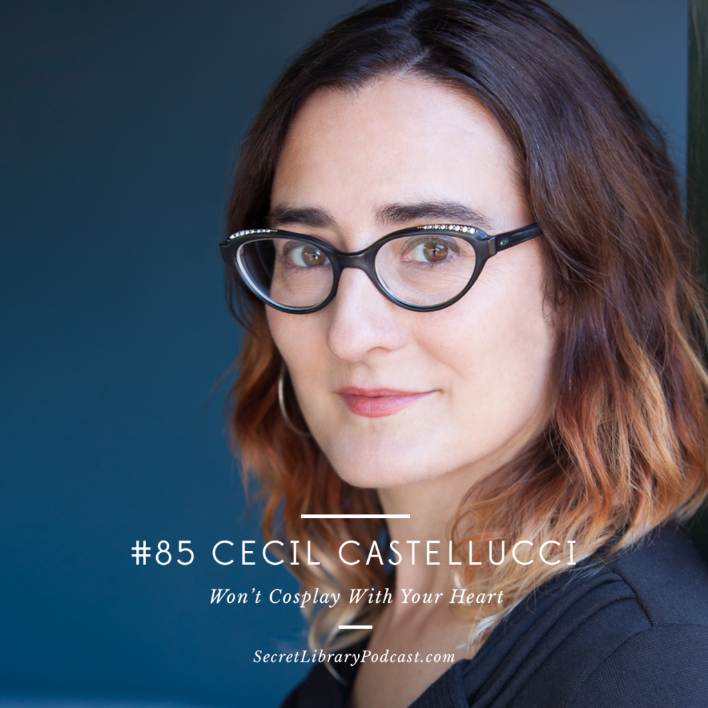 Cecil-Castelucci-Headshot-1024x1024.png