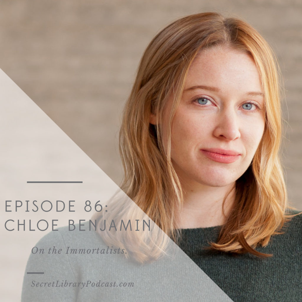 Chloe-Benjamin-1024x1024.jpg