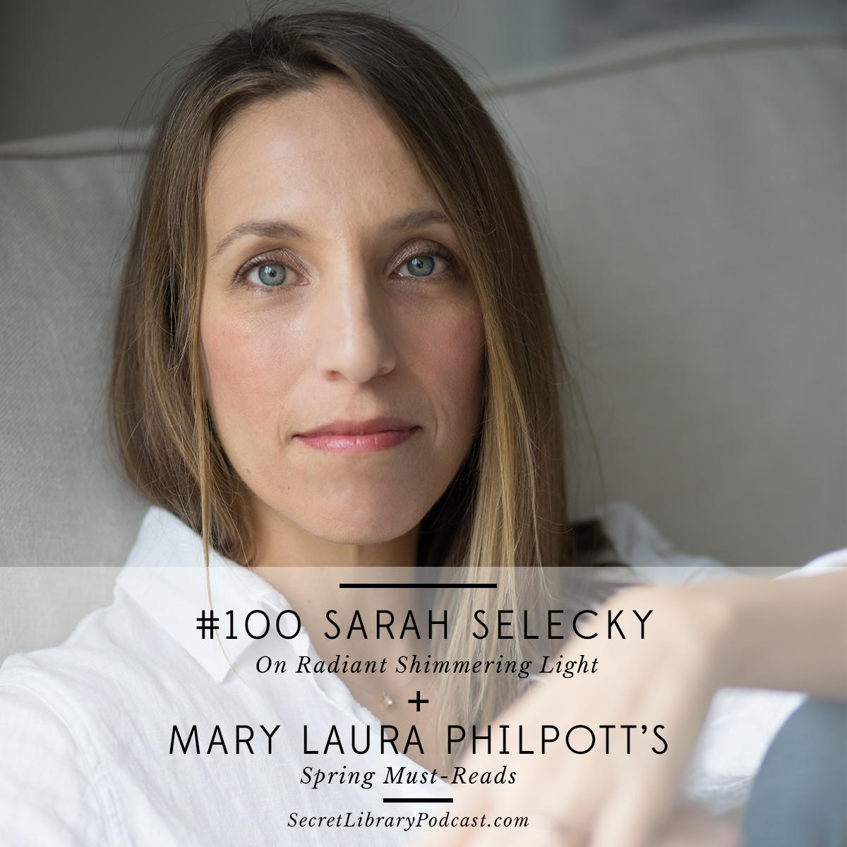Sarah-Selecky-+-MLP-Headshot.jpg