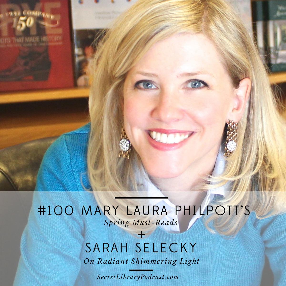 MLP-+-Sarah-Selecky-Headshot.jpg