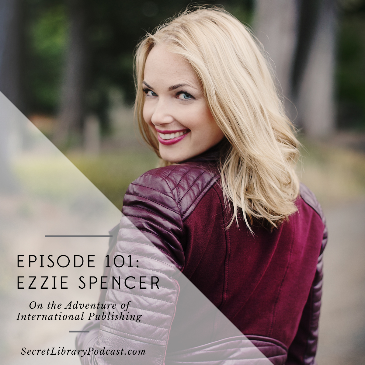 Ezzie-Spencer-Headshot.jpg