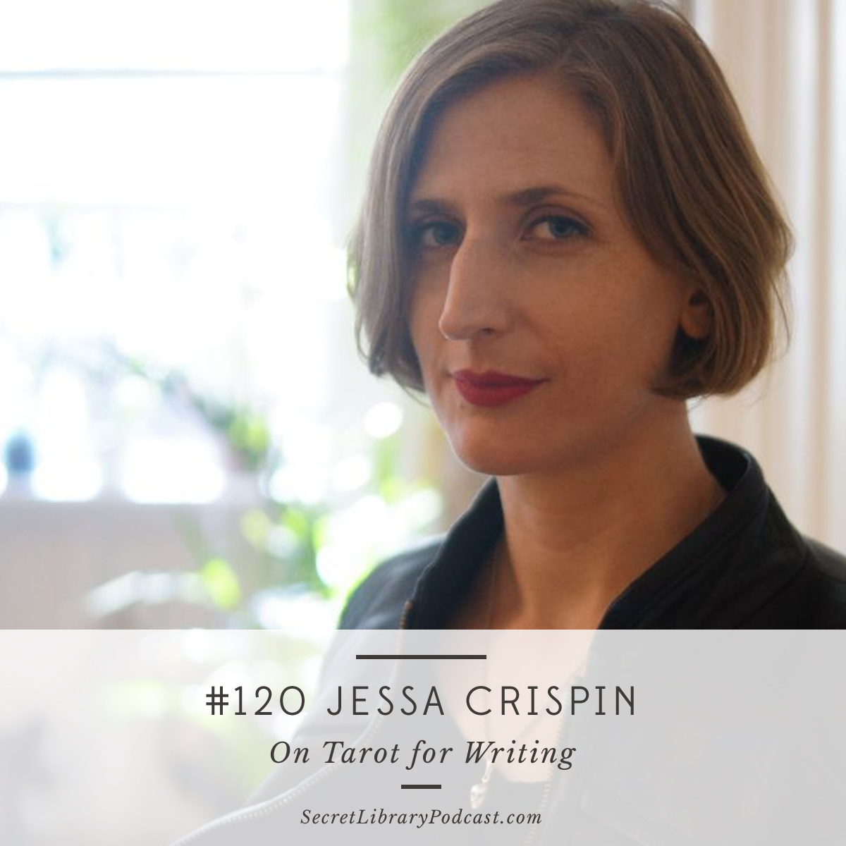 120 Crispin Headshot.jpg