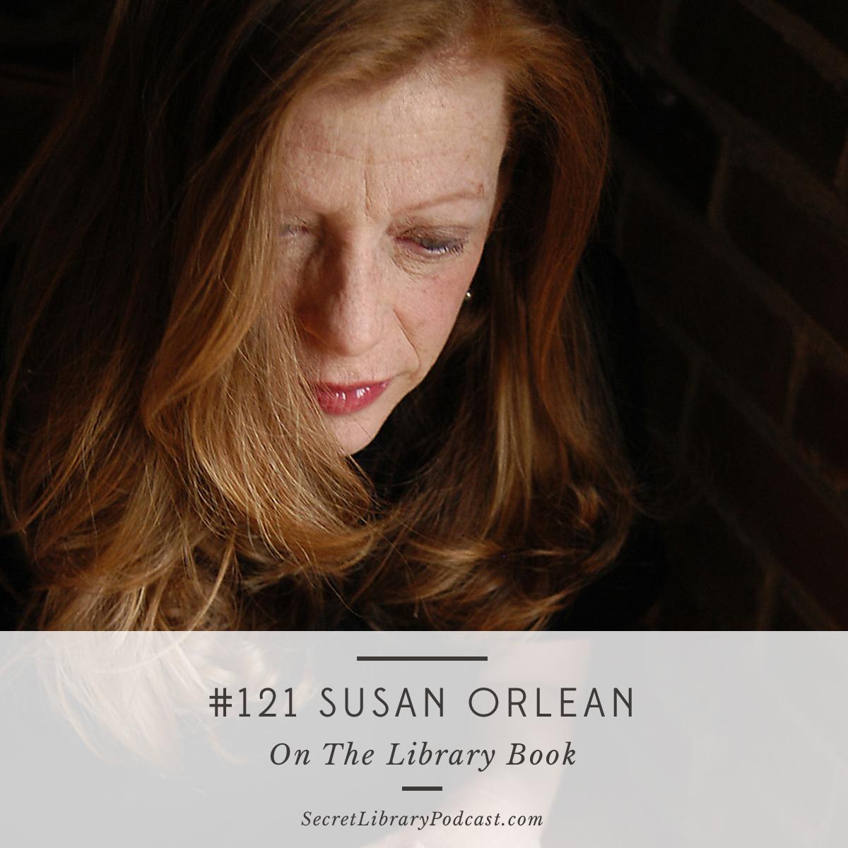 121 Orlean Headshot.jpg