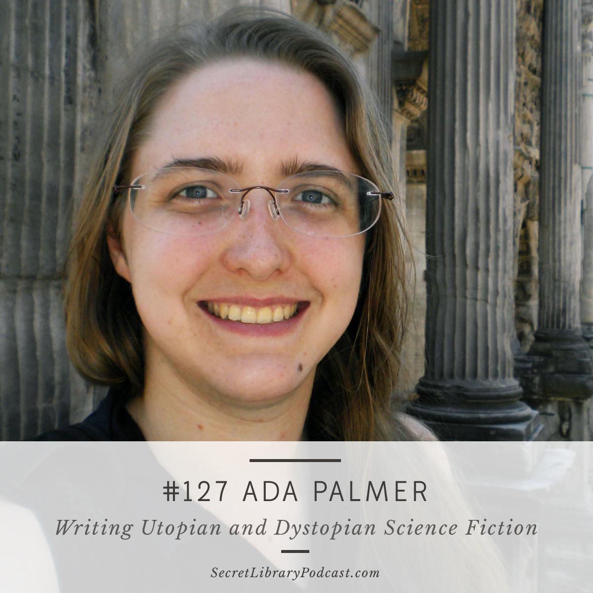 127 Ada Palmer Headshot.jpg