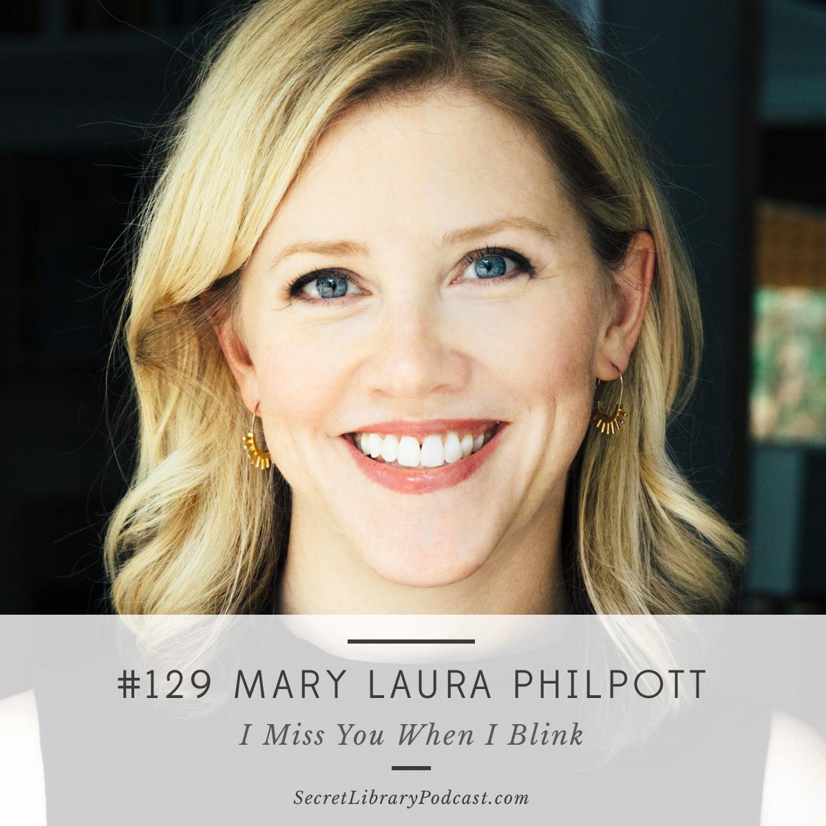 129 MLPhilpott Headshot.jpg