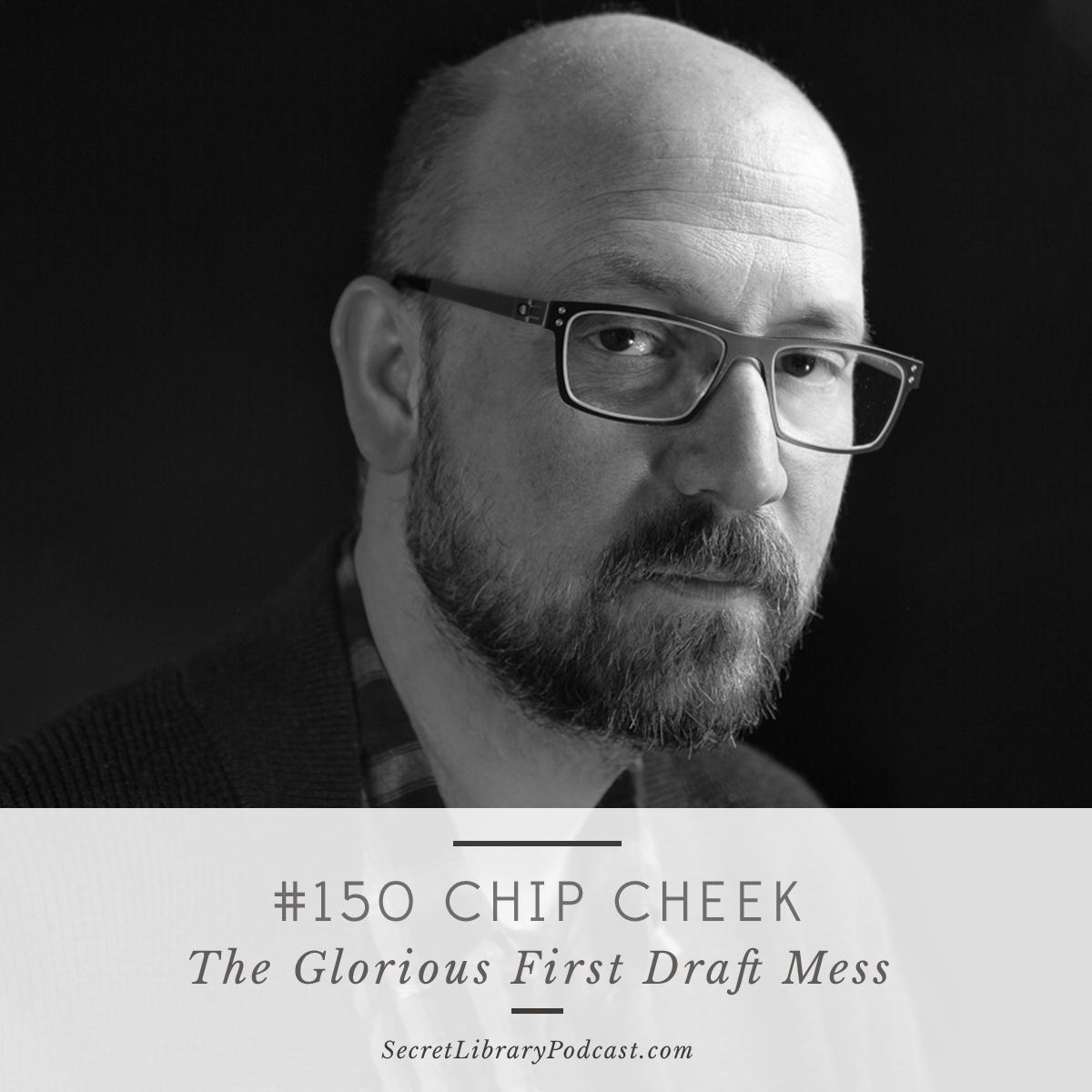 150-Chip-CheekIG-Square.png