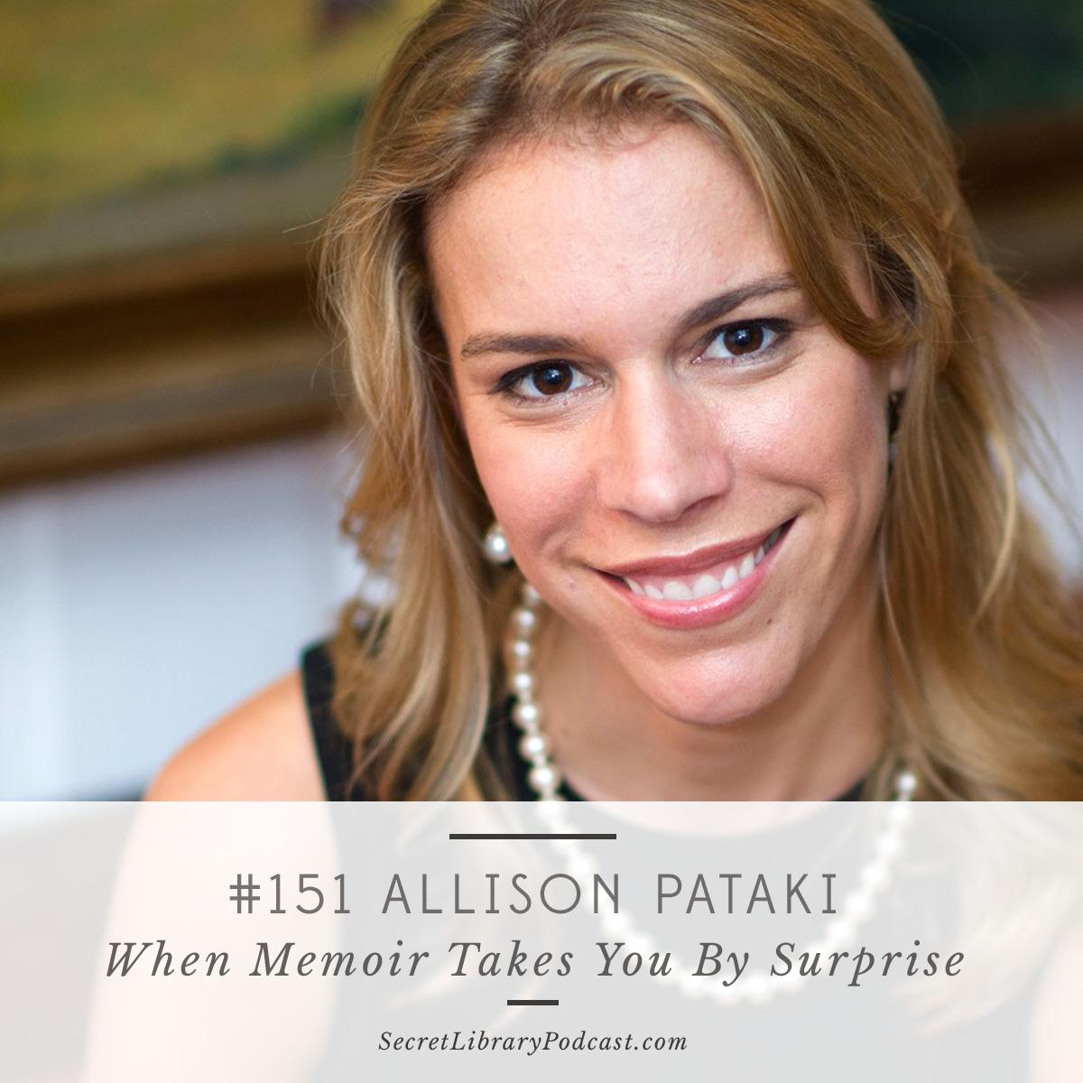 152-Allison-PatakiIG-Square.png
