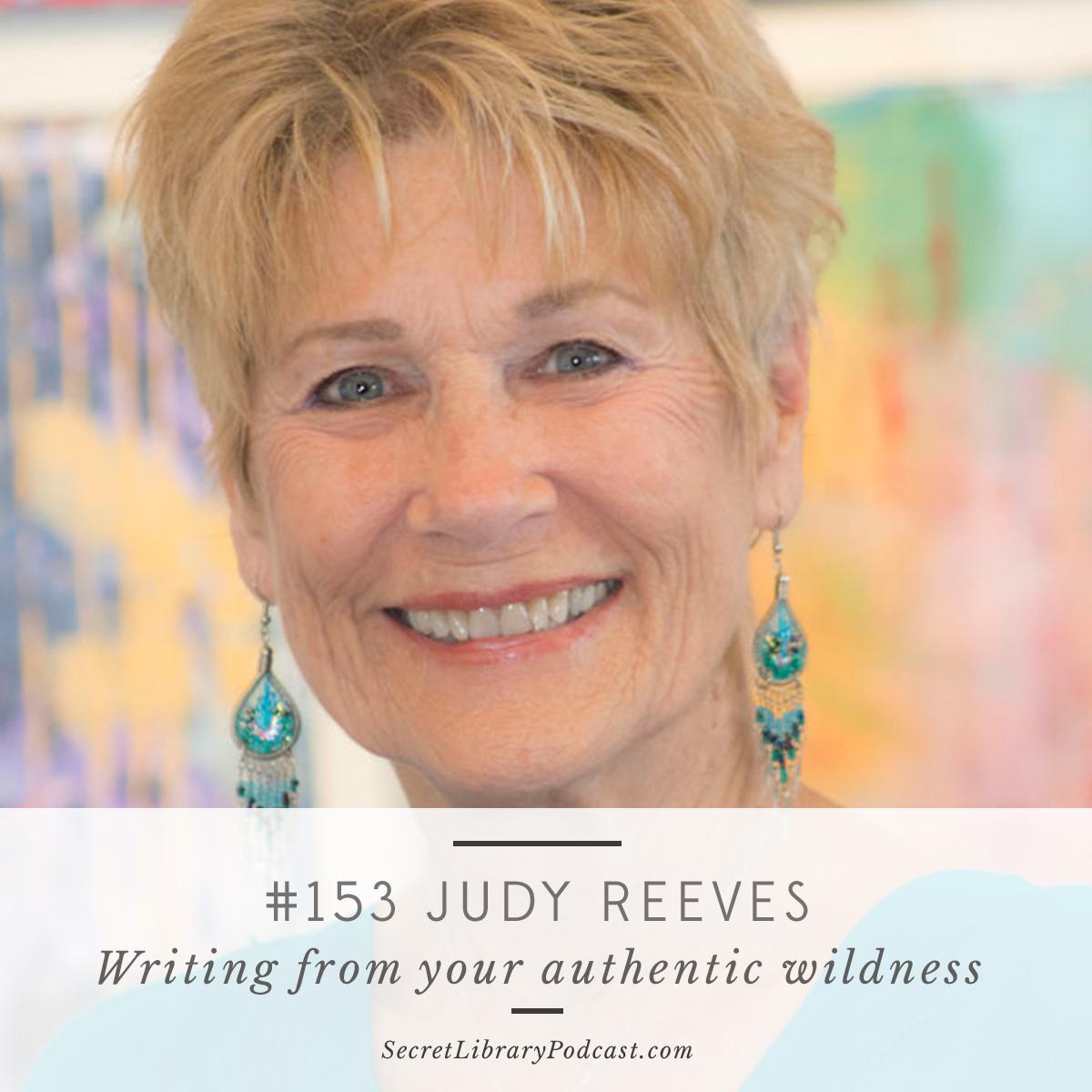 153-Judy-ReevesIG-Square.png