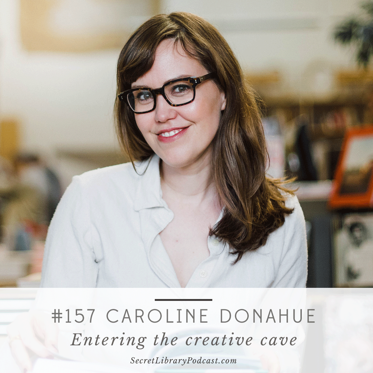 157-Caroline-DonahueIG-Square.png