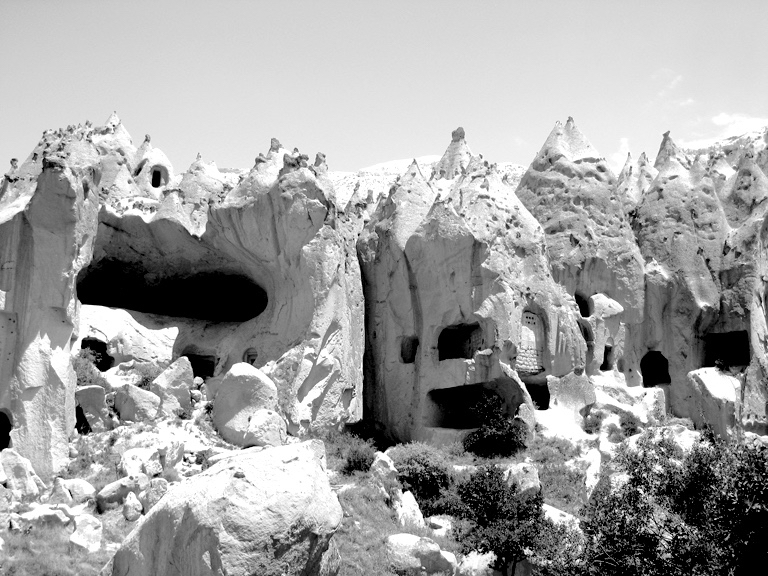 Cave_City2_web.jpg