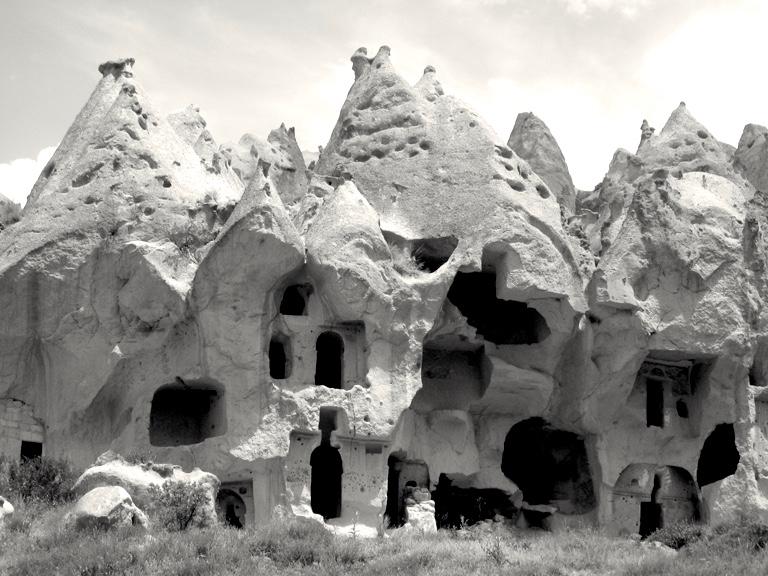 Full_Cave_City_web.jpg