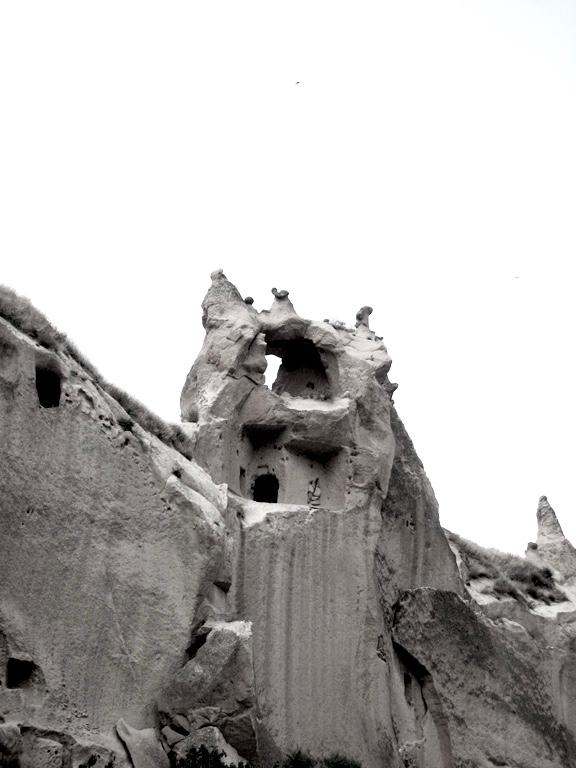 High_Cave_web.jpg