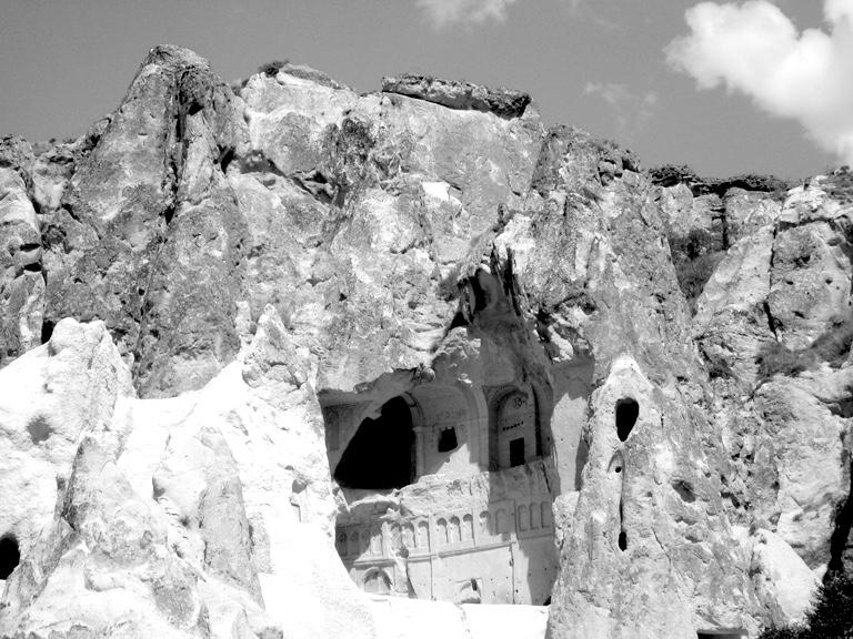 Late_Cave_Churches_web.jpg