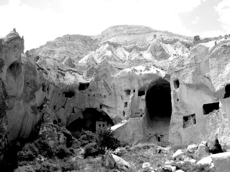 South_Cave_Churces_web.jpg