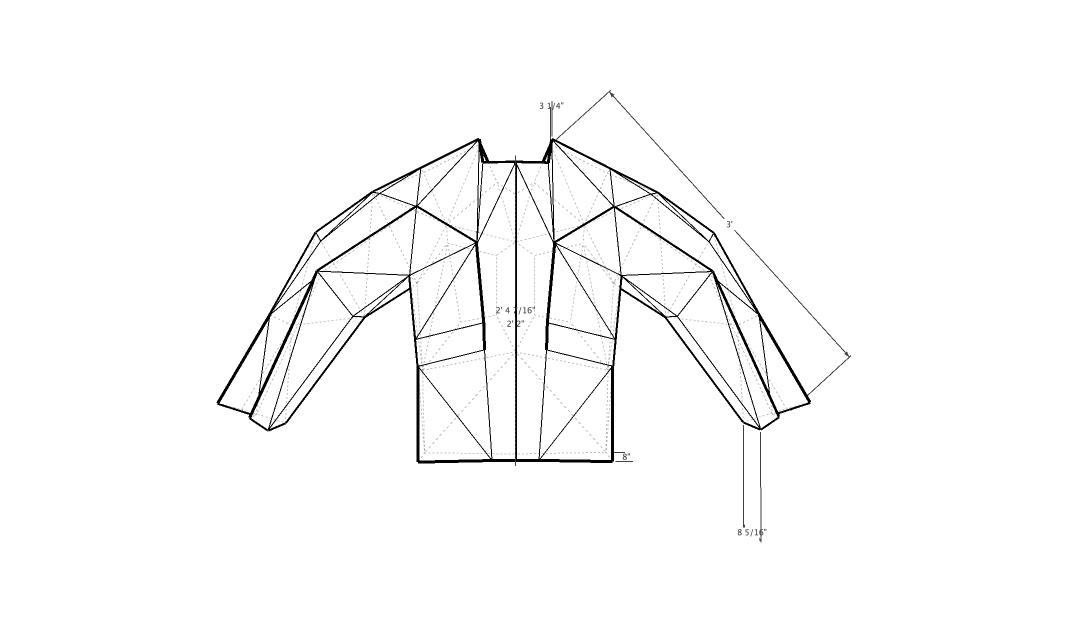 20180225_jacket_skp_2.jpg