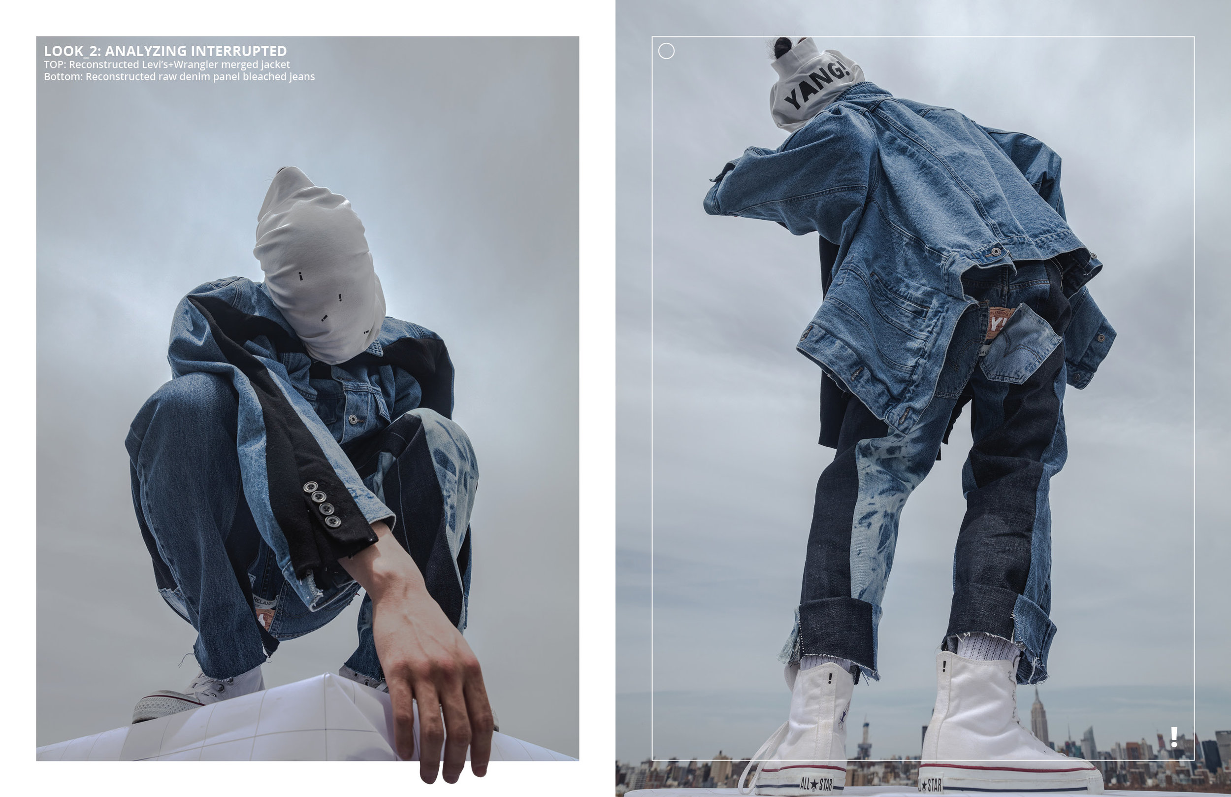 lookbook_final_SP5.jpg