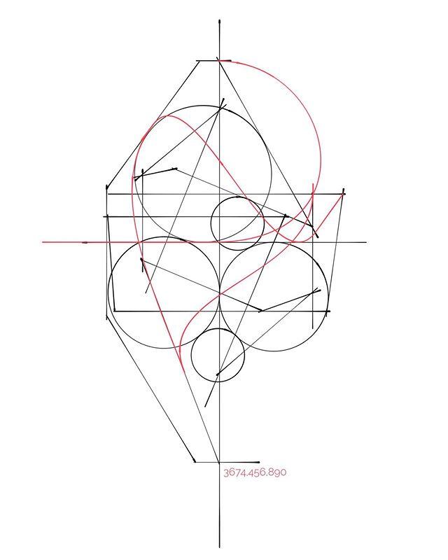 #math #physics #nerdgasm