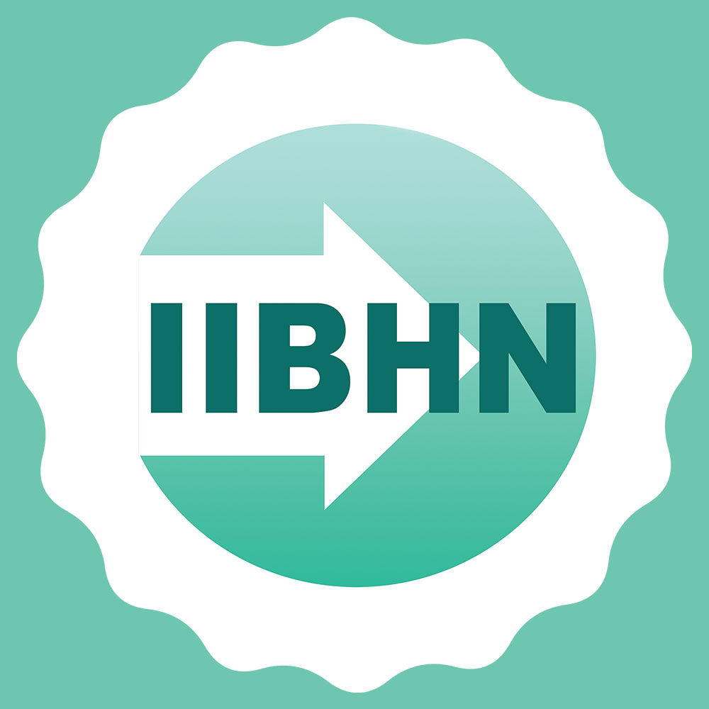 ss-iibhn-logo-1000x1000.jpg